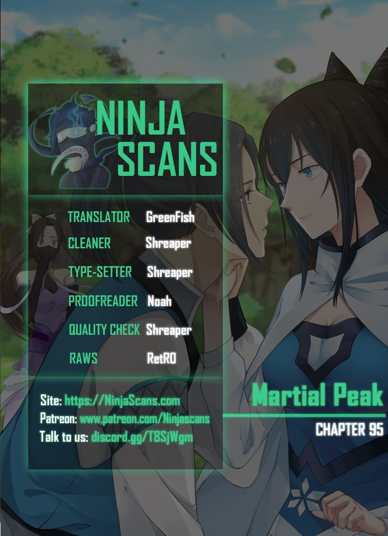 Martial Peak - chapter 95.an.order.from.the.board.of.elders-eng-li
