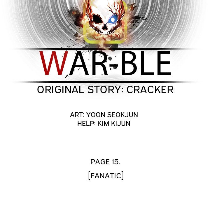 Warble - chapter 65-eng-li